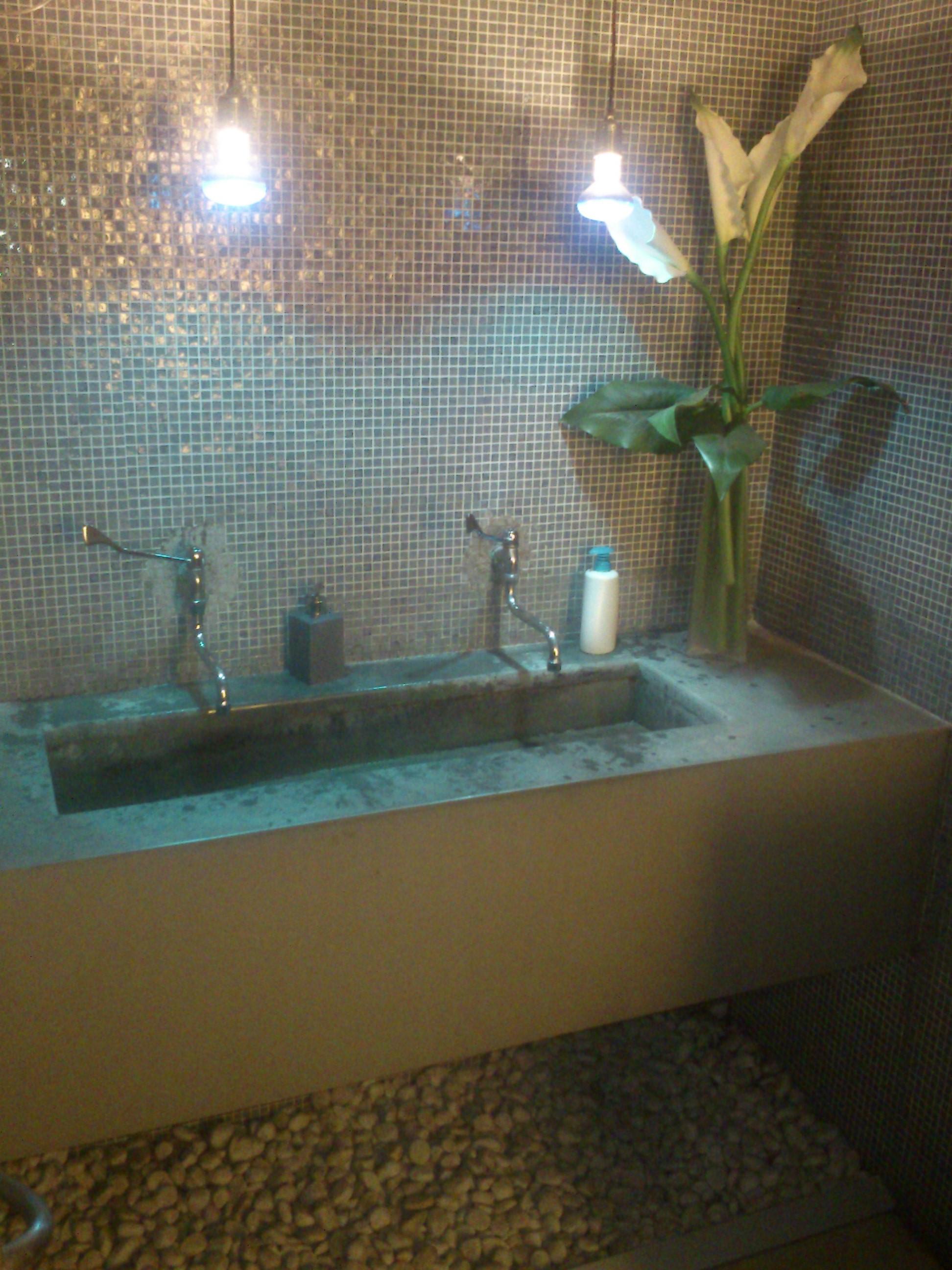 Residential bathroom renovation, Sai Kung