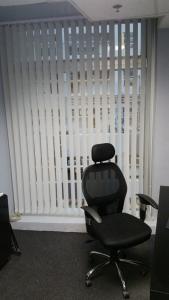 Office renovation, Sheung Wan